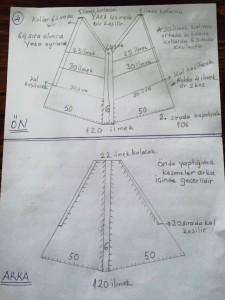 panço gri 17 şema