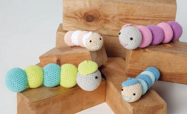 Amigurumi Bebek Tarifleri : Amigurumi bebek yapılışı terimler u elisiorgudukkani