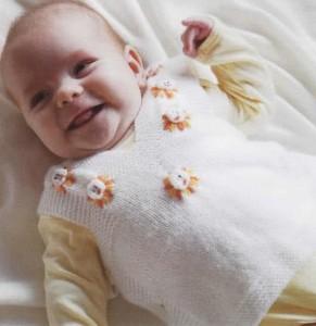 bebek-süveter1