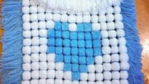 ponponlu-bebek-battaniye
