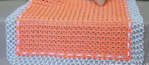 oklava battaniye