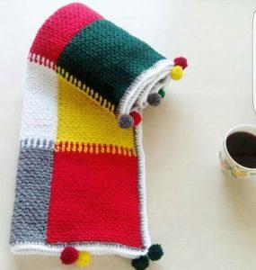 battaniye-olay-1