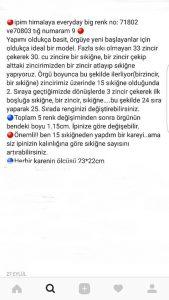 battaniye-olay-4