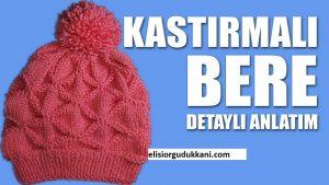 kastirmali-bere-yapilisi-1140x641