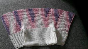 bebek-elbisesi-2