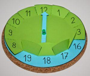 Okul Öncesi Saat Etkinliği ve Saat Nasıl Öğretilir?