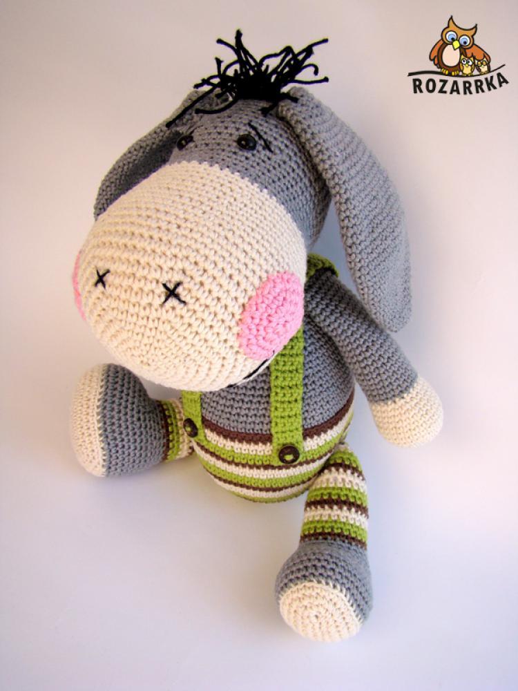 Amigurumi Bebek Yapımı Organik Bebek 1 👭 Amigurumi crochet ... | 1000x750