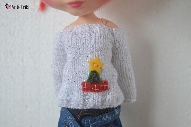 Amigurumi barbie bebek yapılışı | Barbie bebekler, Oyuncak, Barbie | 424x640