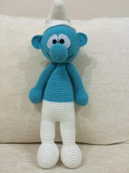 crochetmagic Instagram posts (photos and videos) - Picuki.com | 560x420