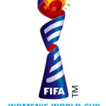 2019 Dünya Kadınlar Kupası Hangi Kanalda, Katılan Ülkeler Listesi