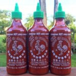 Sriracha Sos Nedir?