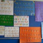 2.Sınıf Matematik Paralarımız