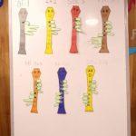 Okul Öncesi ve İlkokul Flüt Öğretme